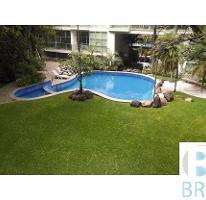 Foto de departamento en venta en  , jacarandas, cuernavaca, morelos, 0 No. 01