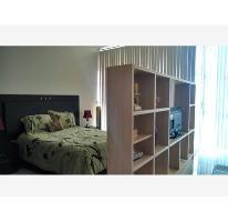 Foto de departamento en renta en  , jacarandas, cuernavaca, morelos, 963019 No. 01