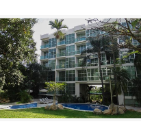 Foto de departamento en renta en , jacarandas, cuernavaca, morelos, 979591 no 01