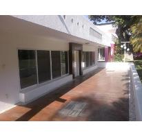 Propiedad similar 2100607 en , Jacarandas, Cuernavaca, Morelos.