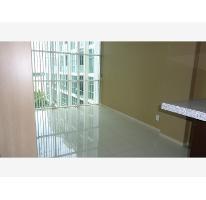 Foto de departamento en venta en jacarandas , jacarandas, cuernavaca, morelos, 765937 No. 05