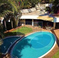 Foto de casa en venta en jacarandas, jardines de delicias, cuernavaca, morelos, 341426 no 01