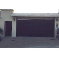 Foto de casa en venta en, jacarandas, los cabos, baja california sur, 1488809 no 01