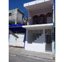 Foto de casa en venta en  , jacarandas, mazatlán, sinaloa, 1831510 No. 01