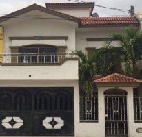 Foto de casa en venta en, jacarandas, mazatlán, sinaloa, 2056610 no 01