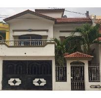 Foto de casa en venta en  , jacarandas, mazatlán, sinaloa, 2056610 No. 01