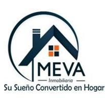 Foto de casa en venta en  , jacarandas, mazatlán, sinaloa, 2522332 No. 01