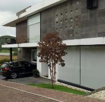 Foto de casa en venta en  , jacarandas, morelia, michoacán de ocampo, 4224471 No. 01