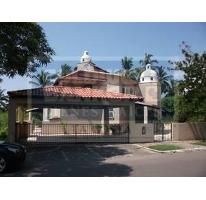 Foto de casa en venta en  , nuevo vallarta, bahía de banderas, nayarit, 1838768 No. 01