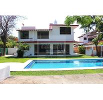 Foto de casa en venta en  , nuevo vallarta, bahía de banderas, nayarit, 1841876 No. 01