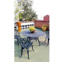 Foto de casa en venta en  , san clemente norte, álvaro obregón, distrito federal, 2744327 No. 01