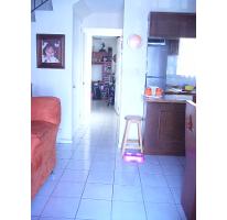 Foto de casa en venta en  , jacarandas, san juan del río, querétaro, 1114829 No. 01
