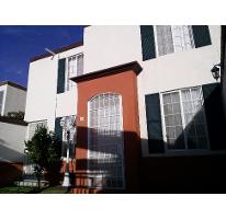 Foto de casa en venta en, jacarandas, san juan del río, querétaro, 1723360 no 01