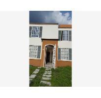 Foto de casa en venta en  , jacarandas, san juan del río, querétaro, 2382620 No. 01