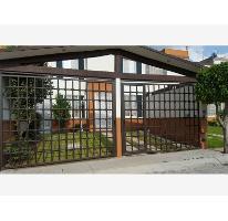 Foto de casa en venta en  , jacarandas, san juan del río, querétaro, 2382650 No. 01