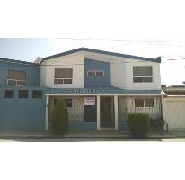 Foto de casa en venta en  , jacarandas, san luis potosí, san luis potosí, 1073669 No. 01