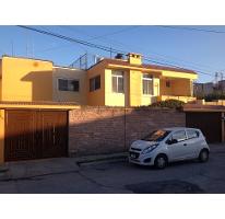 Foto de casa en venta en, jacarandas infonavit, san luis potosí, san luis potosí, 1200865 no 01