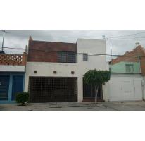 Propiedad similar 1363049 en Jacarandas.