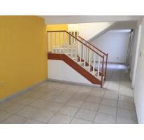 Foto de casa en venta en  , jacarandas, san luis potosí, san luis potosí, 1810582 No. 01