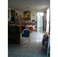 Foto de casa en venta en  , jacarandas, san luis potosí, san luis potosí, 2253793 No. 01