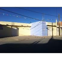 Foto de local en venta en  , jacarandas, san luis potosí, san luis potosí, 2519578 No. 01