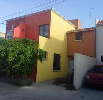 Foto de casa en venta en  , jacarandas, san luis potosí, san luis potosí, 2544403 No. 01