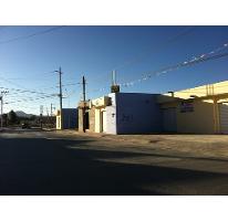 Foto de local en venta en  , jacarandas, san luis potosí, san luis potosí, 2609343 No. 01