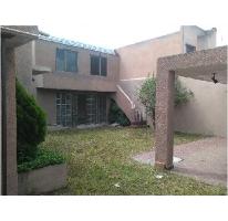 Foto de casa en venta en  , jacarandas, san luis potosí, san luis potosí, 2619250 No. 01