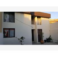 Foto de casa en venta en  , jacarandas, san luis potosí, san luis potosí, 2887915 No. 01