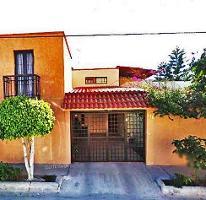 Foto de casa en venta en  , jacarandas, san luis potosí, san luis potosí, 3516655 No. 01