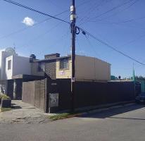 Foto de casa en venta en  , jacarandas, san luis potosí, san luis potosí, 4236089 No. 01