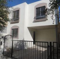 Foto de casa en renta en, jacarandas sector 1, apodaca, nuevo león, 1672474 no 01