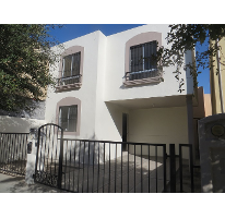 Foto de casa en renta en  , jacarandas sector 1, apodaca, nuevo león, 2340989 No. 01