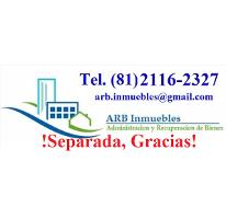 Propiedad similar 2611475 en Jacarandas Sector 1.