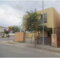 Foto de casa en renta en  , jacarandas sector 1, apodaca, nuevo león, 2645271 No. 01
