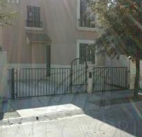 Foto de casa en renta en  , jacarandas sector 1, apodaca, nuevo león, 0 No. 01
