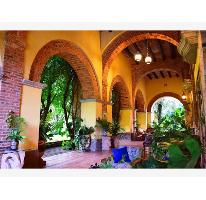 Foto de edificio en venta en, jacarandas, tala, jalisco, 2427866 no 01