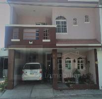 Foto de casa en venta en  , jacarandas, tepic, nayarit, 3267691 No. 01