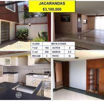 Propiedad similar 2221712 en Jacarandas.