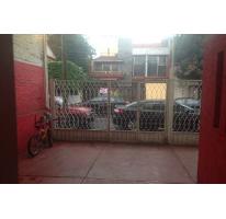 Foto de casa en venta en  , jacarandas, tlalnepantla de baz, méxico, 1265197 No. 01