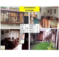 Foto de casa en venta en, bosques de méxico, tlalnepantla de baz, estado de méxico, 2081846 no 01