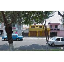 Foto de casa en venta en  , jacarandas, tlalnepantla de baz, méxico, 2366318 No. 01