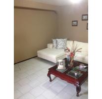 Foto de casa en venta en, jacarandas, tlalnepantla de baz, estado de méxico, 2442073 no 01