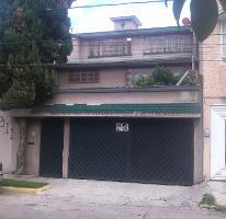 Foto de casa en venta en  , jacarandas, tlalnepantla de baz, méxico, 2589579 No. 01