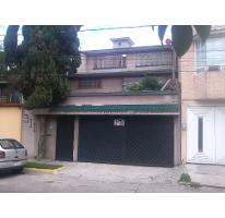 Propiedad similar 2589579 en Jacarandas.