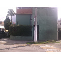Foto de casa en venta en  , jacarandas, tlalnepantla de baz, méxico, 2637186 No. 01