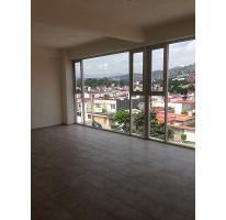 Foto de oficina en renta en  , jacarandas, tlalnepantla de baz, méxico, 2738420 No. 01