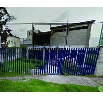 Foto de casa en venta en  , jacarandas, tlalnepantla de baz, méxico, 2745090 No. 01