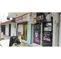 Foto de casa en venta en  , jacarandas, tlalnepantla de baz, méxico, 2935027 No. 01