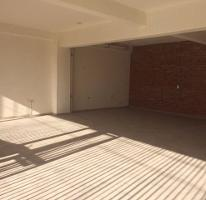 Foto de oficina en renta en  , jacarandas, tlalnepantla de baz, méxico, 3017285 No. 01